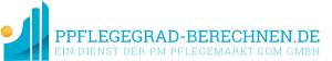 Pflegegradrechner Logo